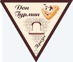 "пицца детская ""Юным Гурманам"""
