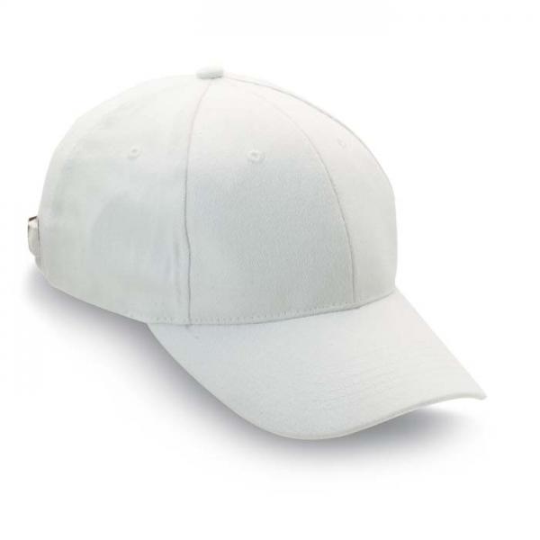 Вход в раздел интернет магазина - шапки, кепки, банданы, шлемы, подшлемники, маски (продажа) .