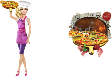 Наши пекари Дон Гурман (495) 782-58-08, (916) 194-05-45  заказать пиццу