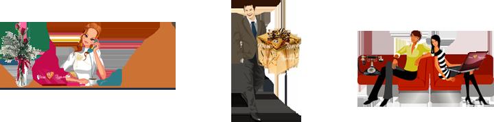 доставка призов Дон Гурман (495) 782-58-08 пицца красногорск