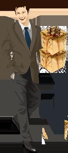 Призы нв выбор от Дон Гурман выиграть приз, пицца красногорск